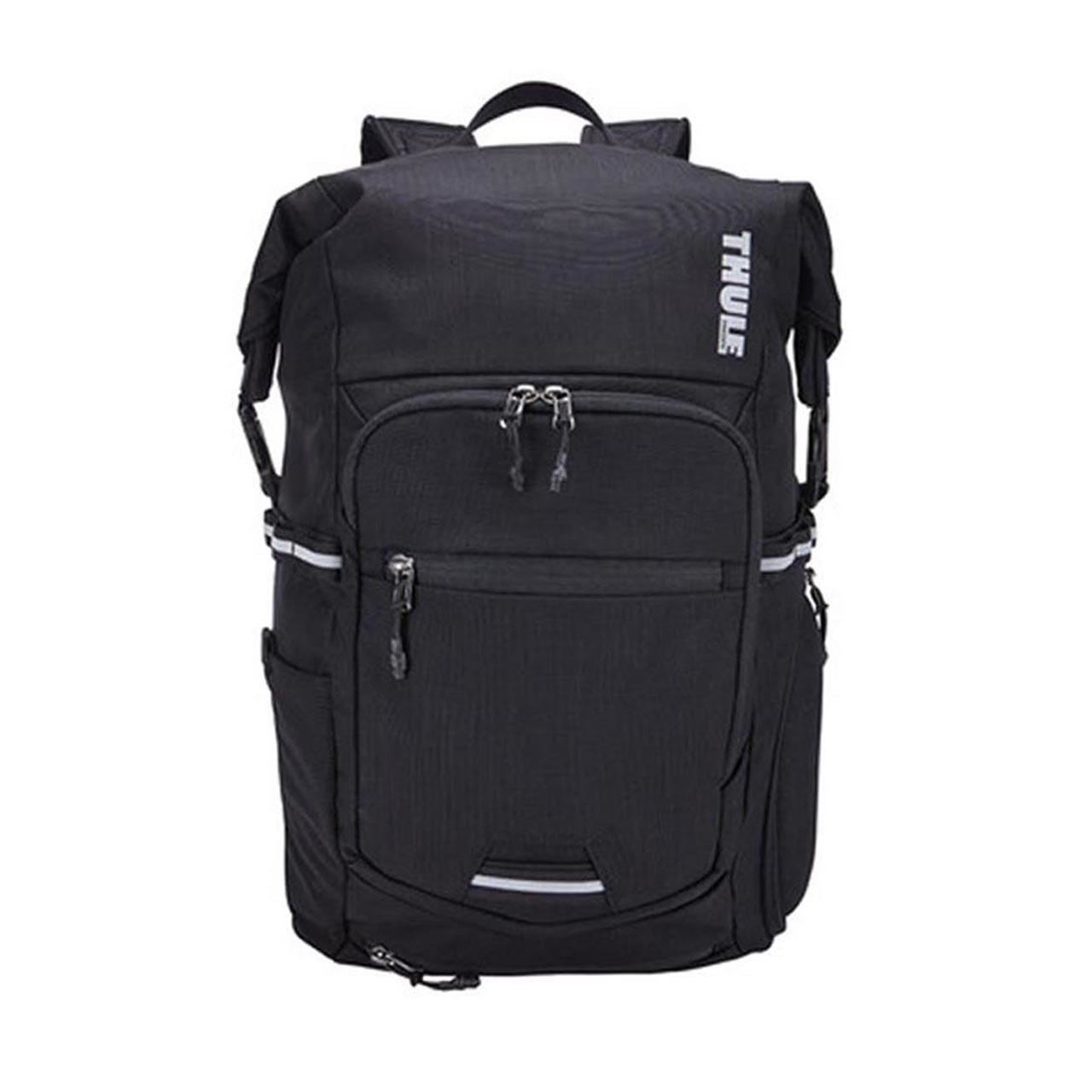 Rucsac Thule Pack n Pedal Commuter Backpack 11