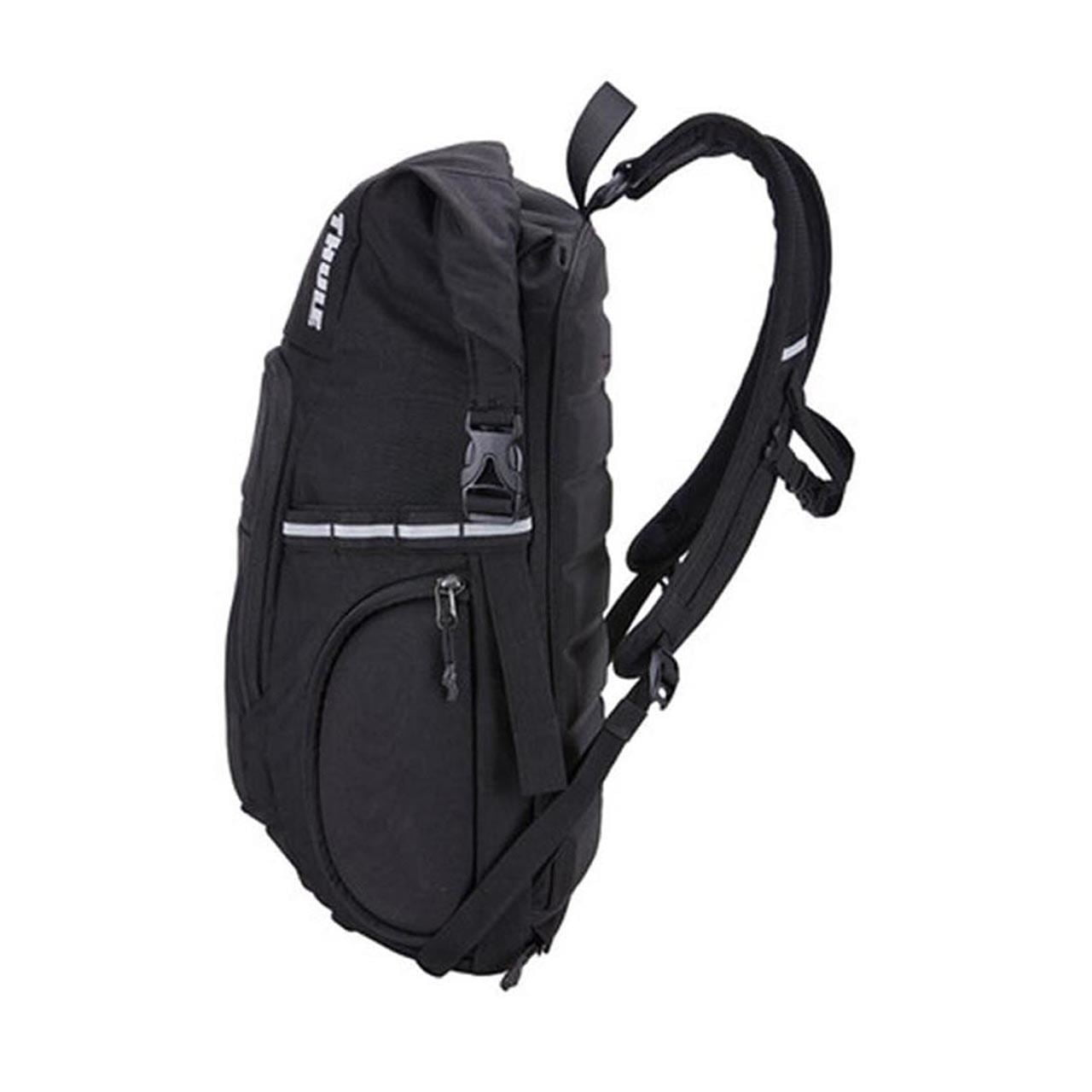 Rucsac Thule Pack n Pedal Commuter Backpack 2