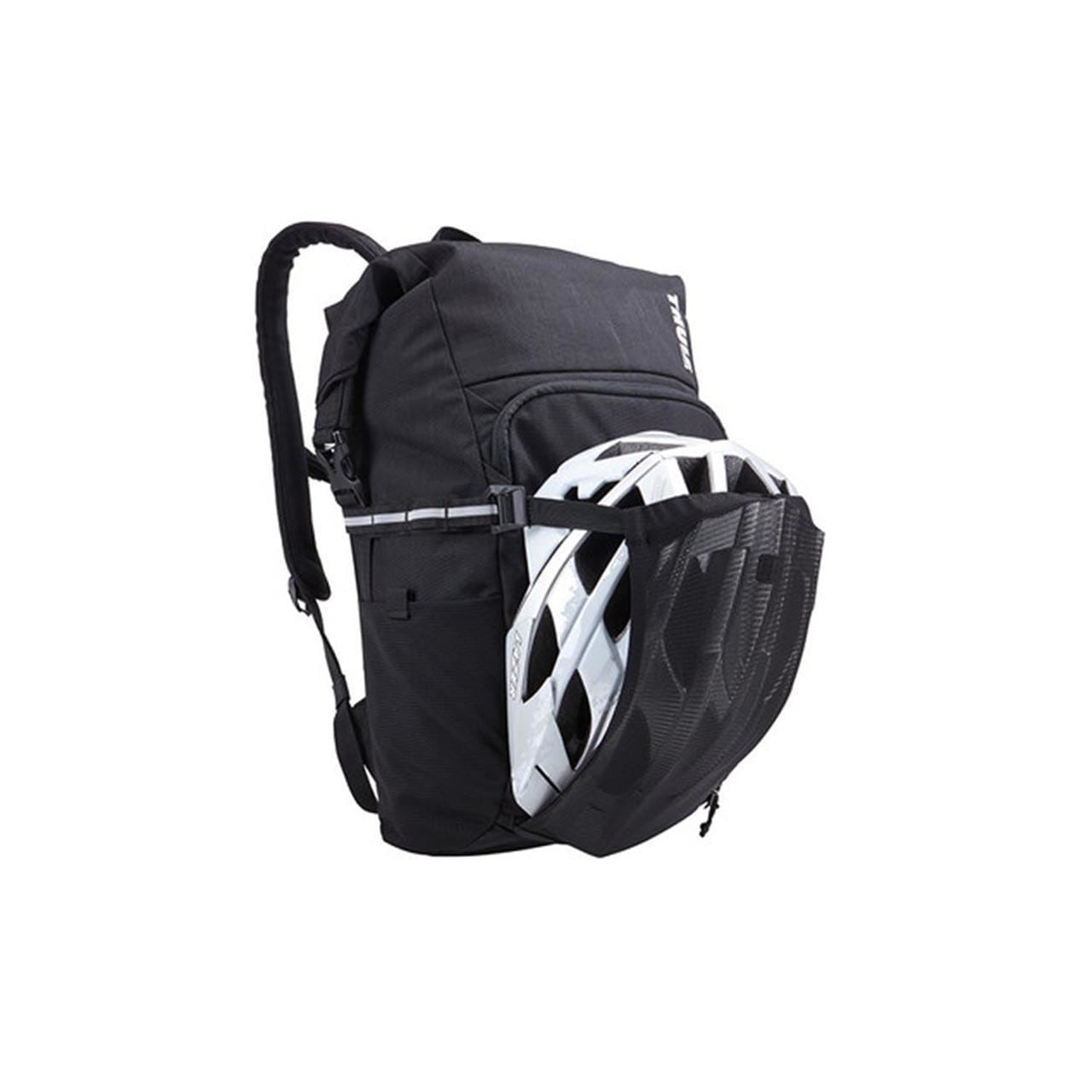 Rucsac Thule Pack n Pedal Commuter Backpack 3