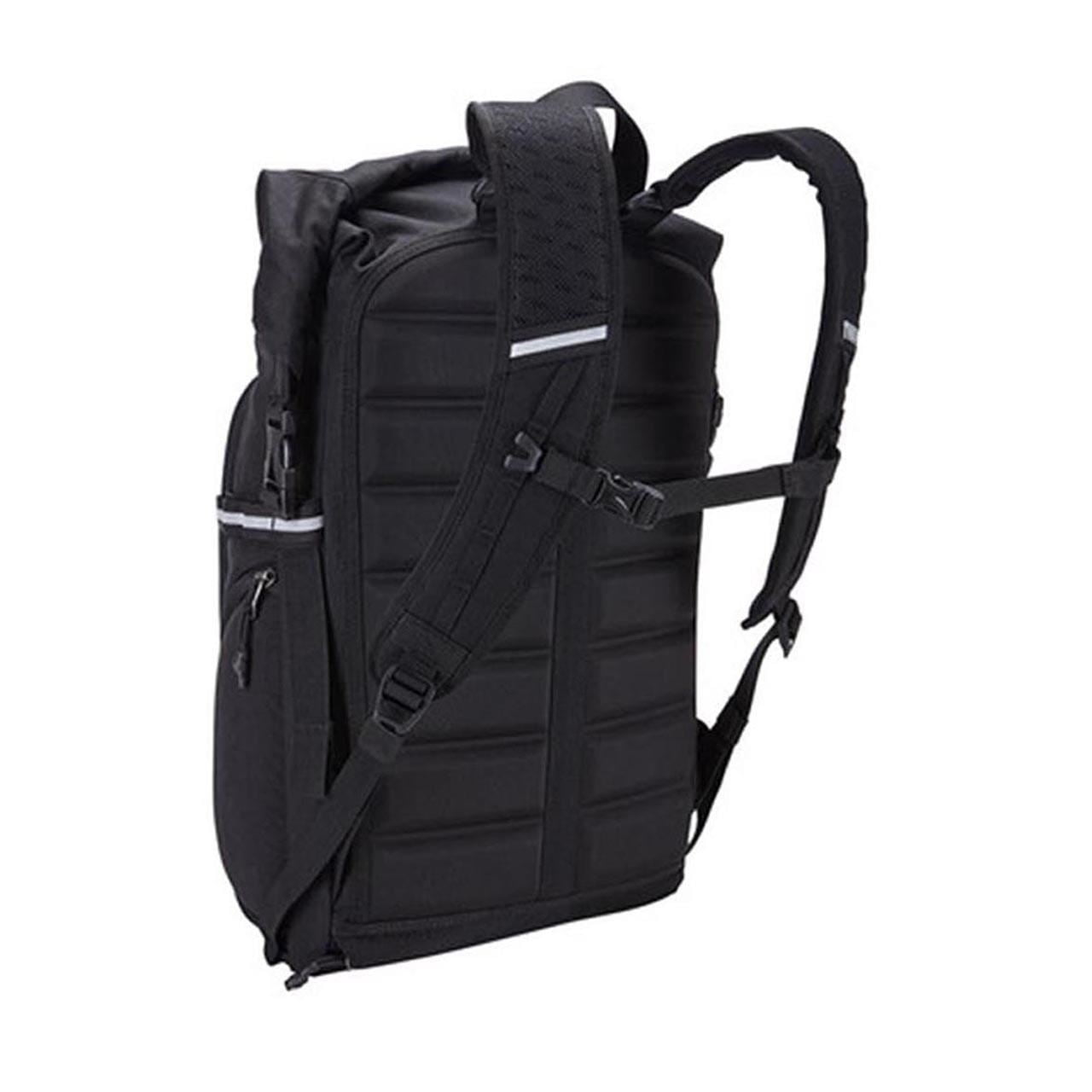 Rucsac Thule Pack n Pedal Commuter Backpack 7