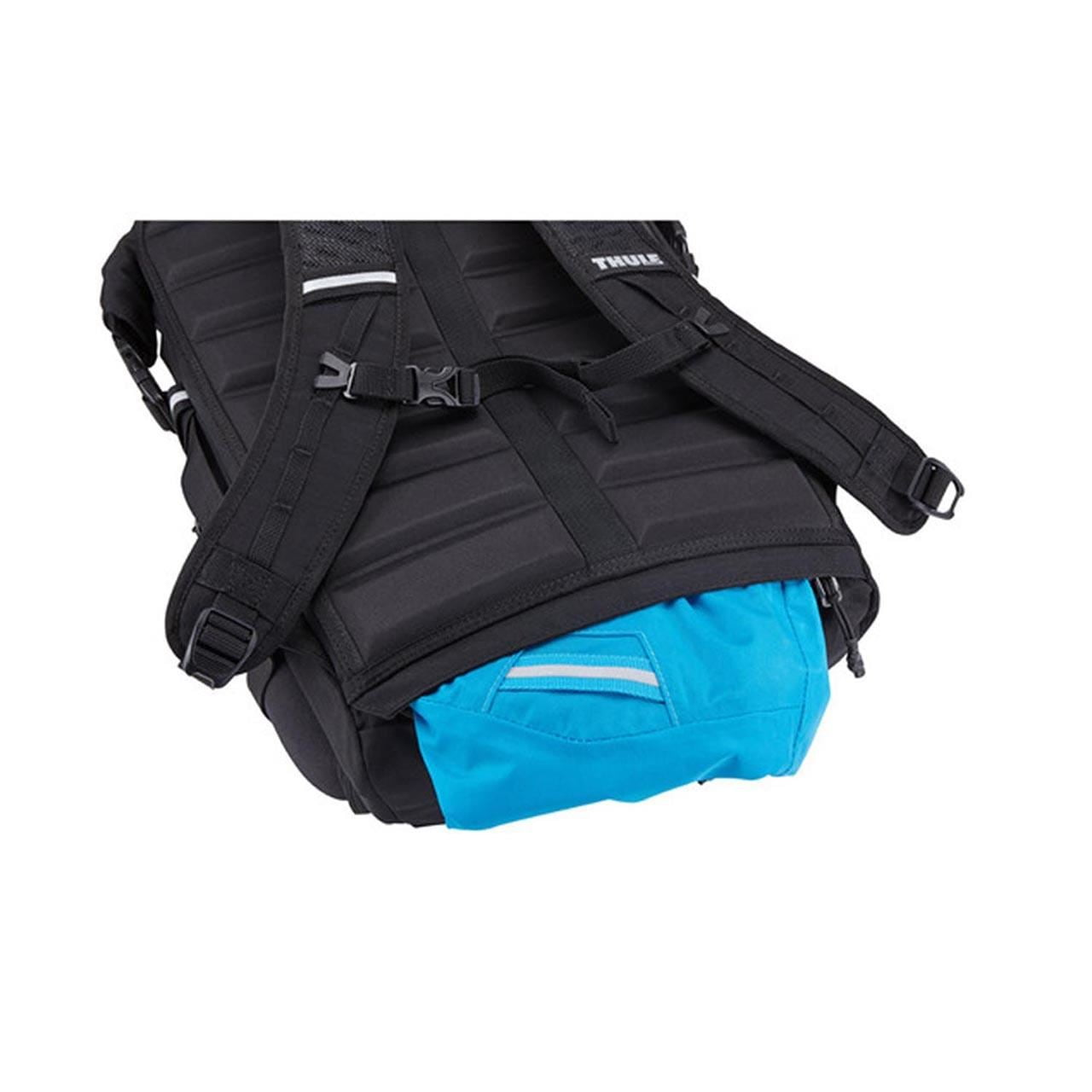 Rucsac Thule Pack n Pedal Commuter Backpack 9