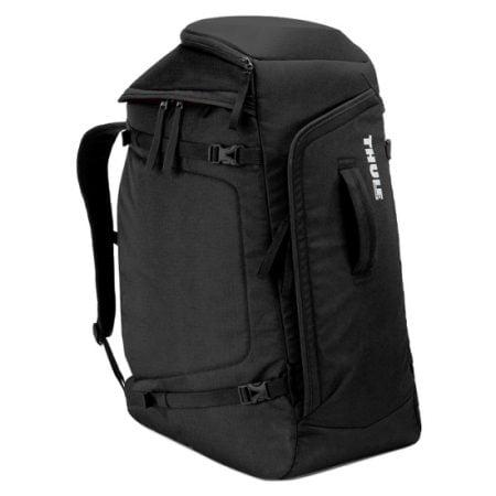 Rucsac clapari Thule RoundTrip Boot Backpack 60L Black 1 1