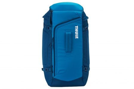 Rucsac clapari Thule RoundTrip Boot Backpack 60L Poseidon 2