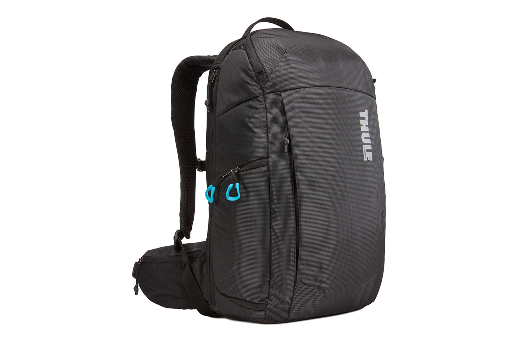 Rucsac foto Thule Aspect DSLR Backpack Negru 1