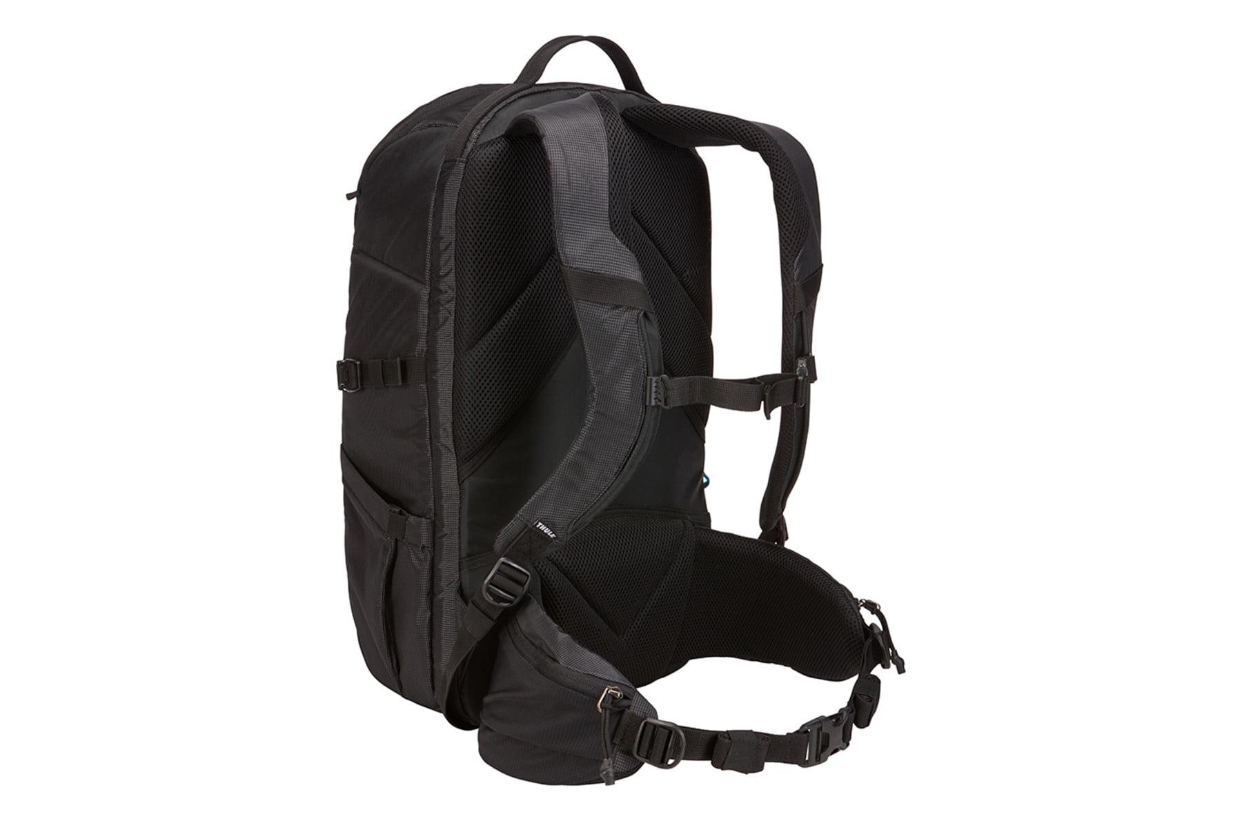 Rucsac foto Thule Aspect DSLR Backpack Negru 2