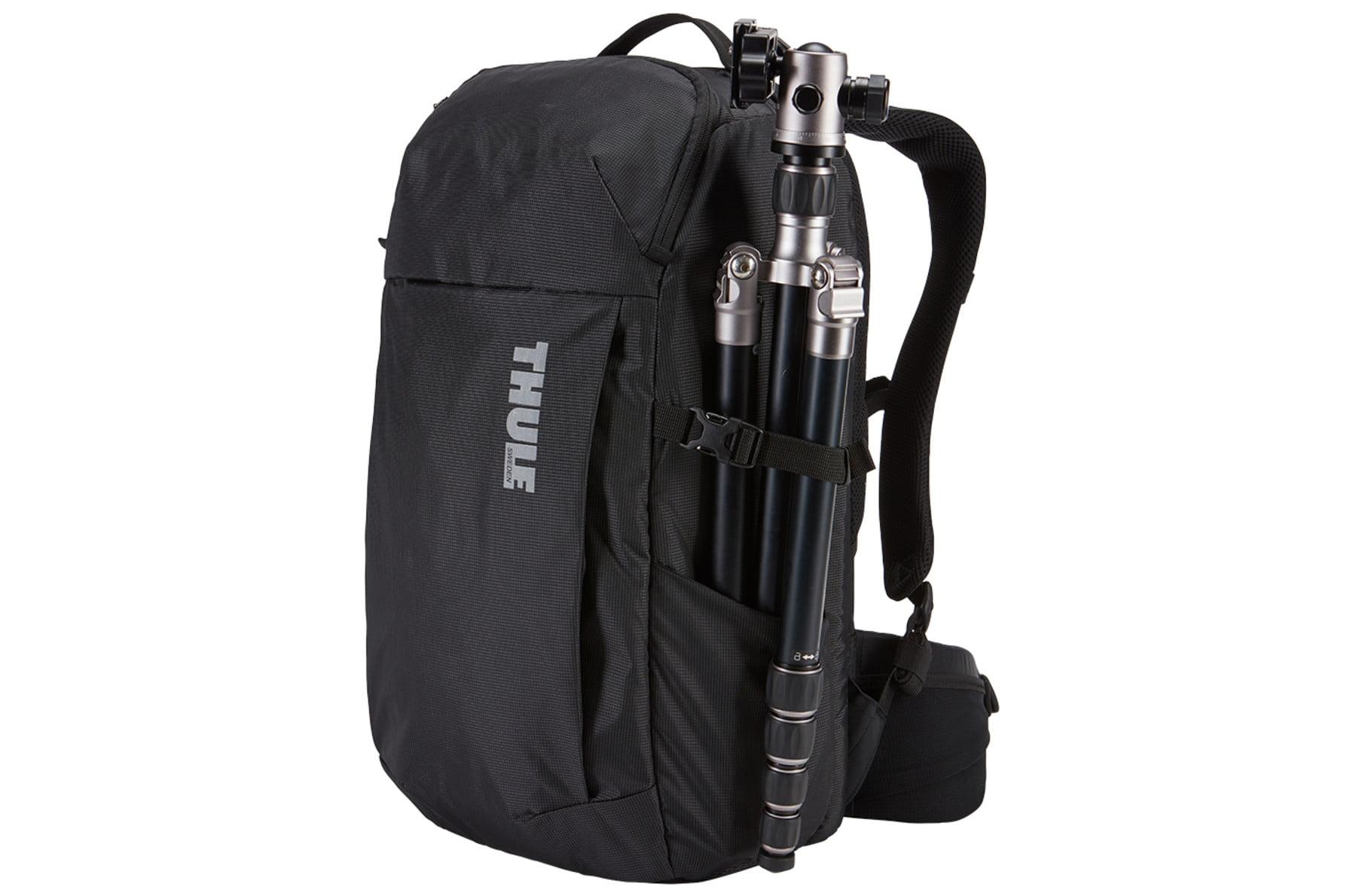 Rucsac foto Thule Aspect DSLR Backpack Negru 7