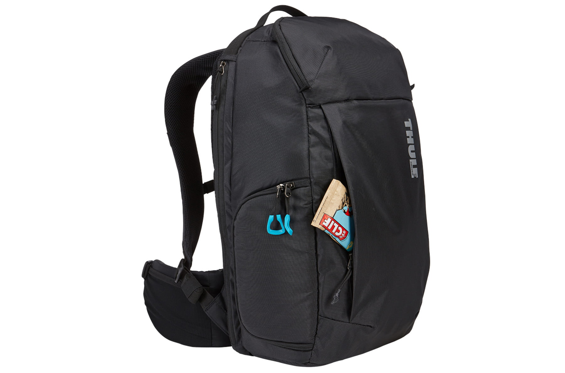Rucsac foto Thule Aspect DSLR Backpack Negru 9