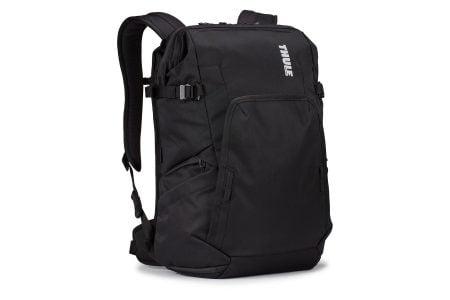 Rucsac foto Thule Covert DSLR Backpack 24 L Black 1