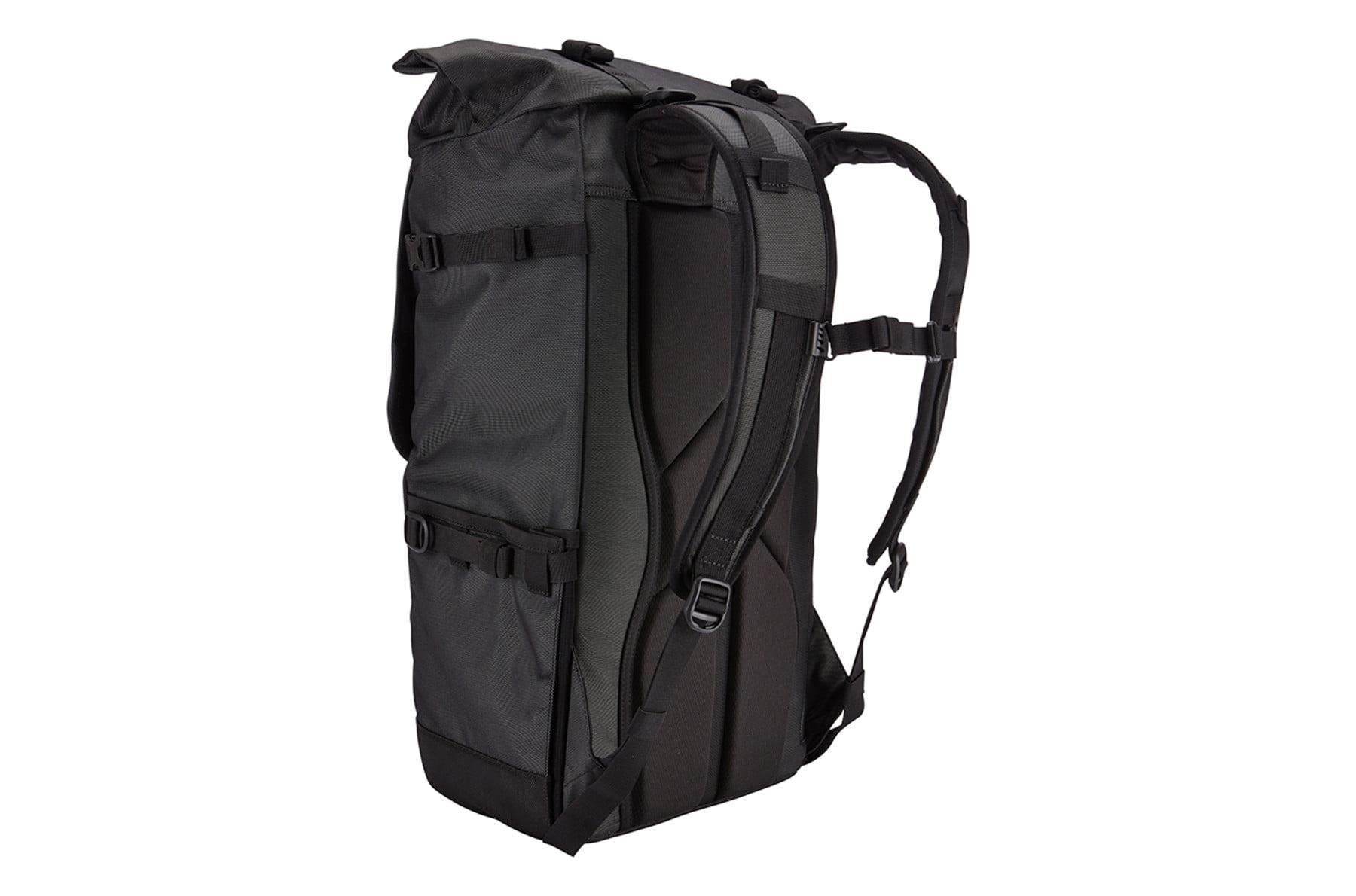 Rucsac foto Thule Covert DSLR Backpack Dark Shadow 3
