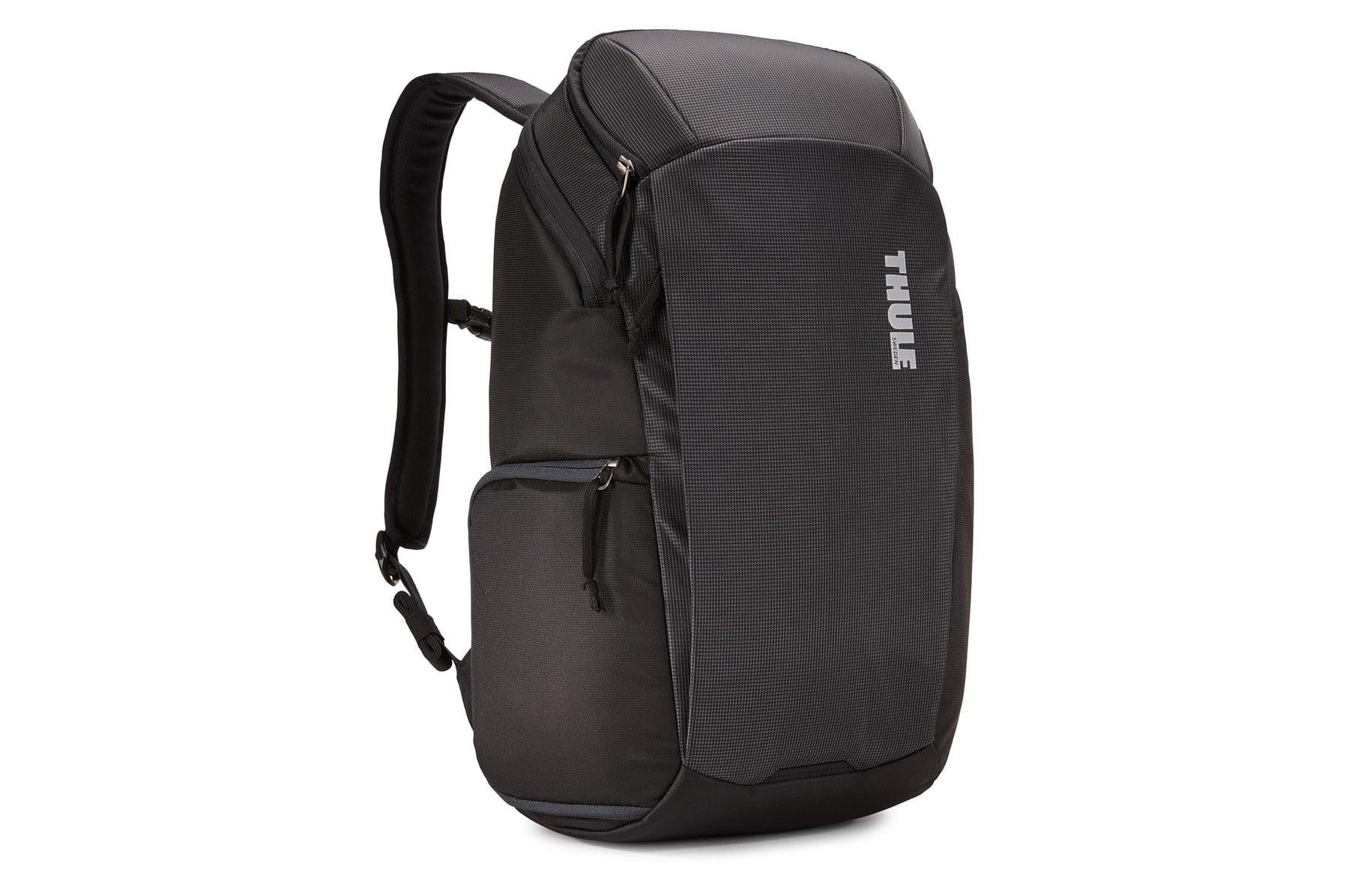 Rucsac foto Thule Enroute Camera Backpack 20L 1