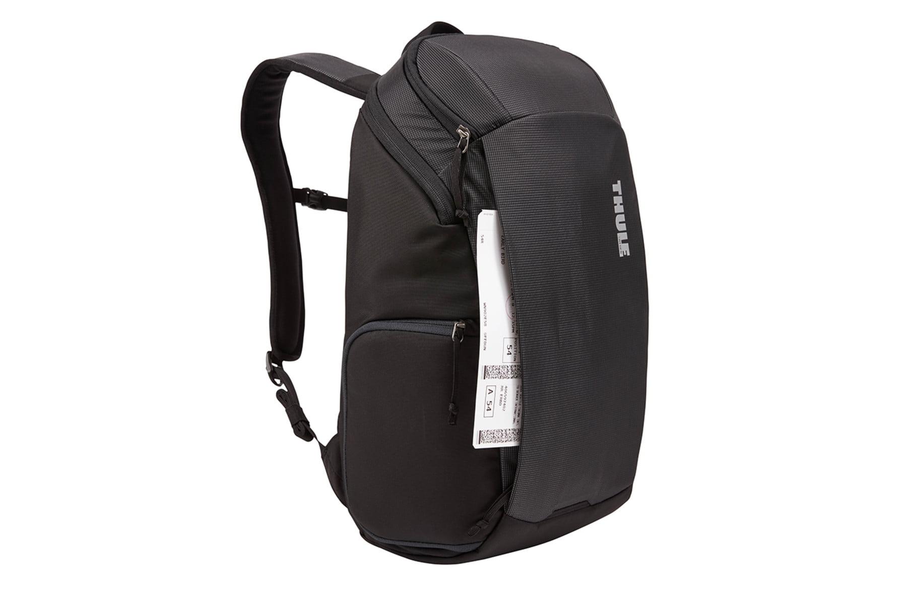 Rucsac foto Thule Enroute Camera Backpack 20L 10