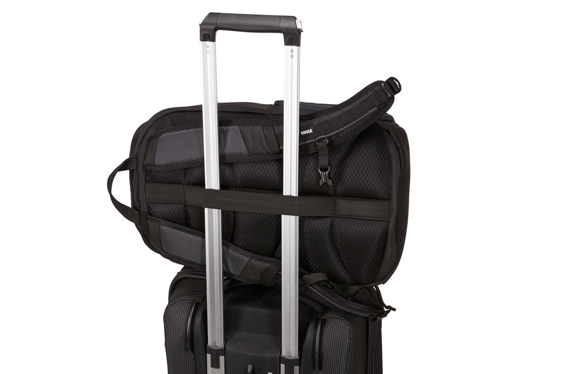 Rucsac foto Thule Enroute Camera Backpack 20L 11