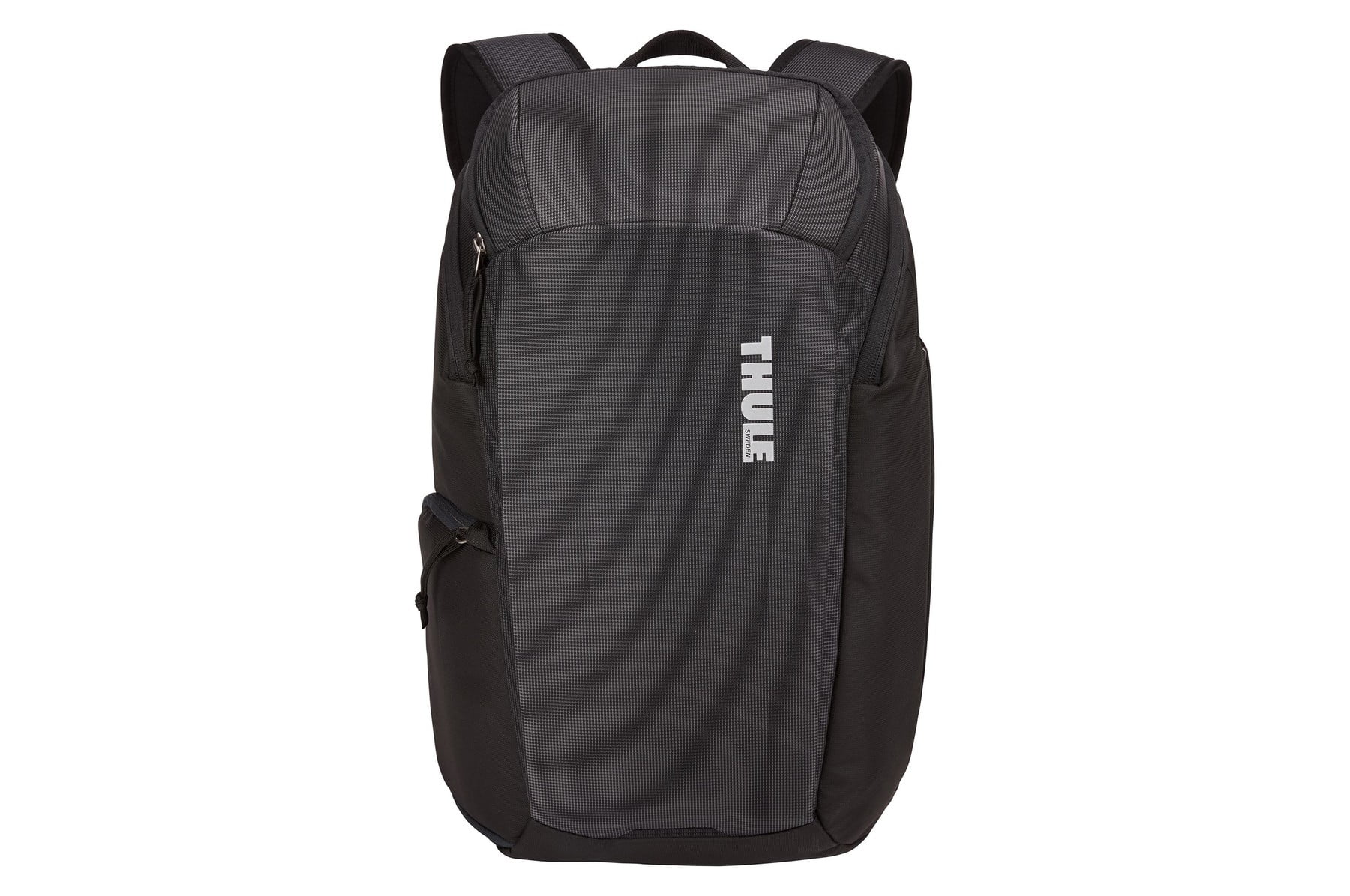 Rucsac foto Thule Enroute Camera Backpack 20L 2