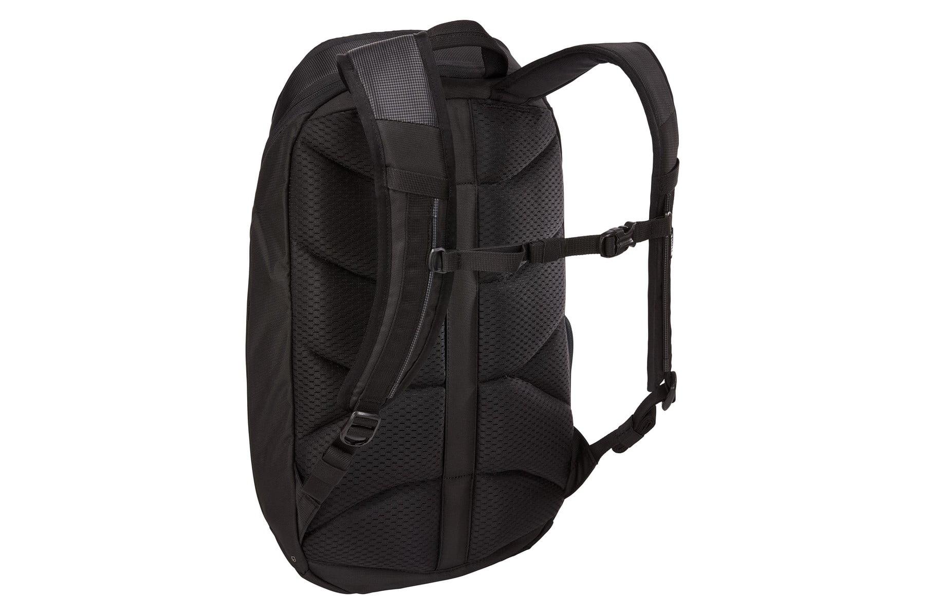 Rucsac foto Thule Enroute Camera Backpack 20L 3