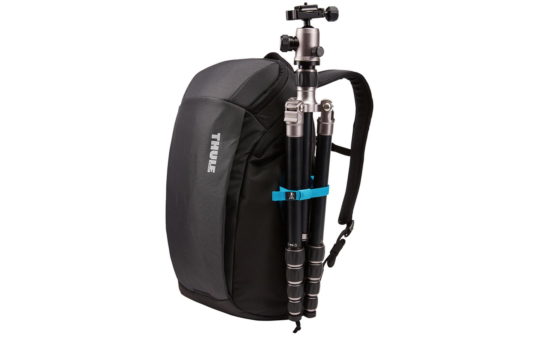 Rucsac foto Thule Enroute Camera Backpack 20L 8