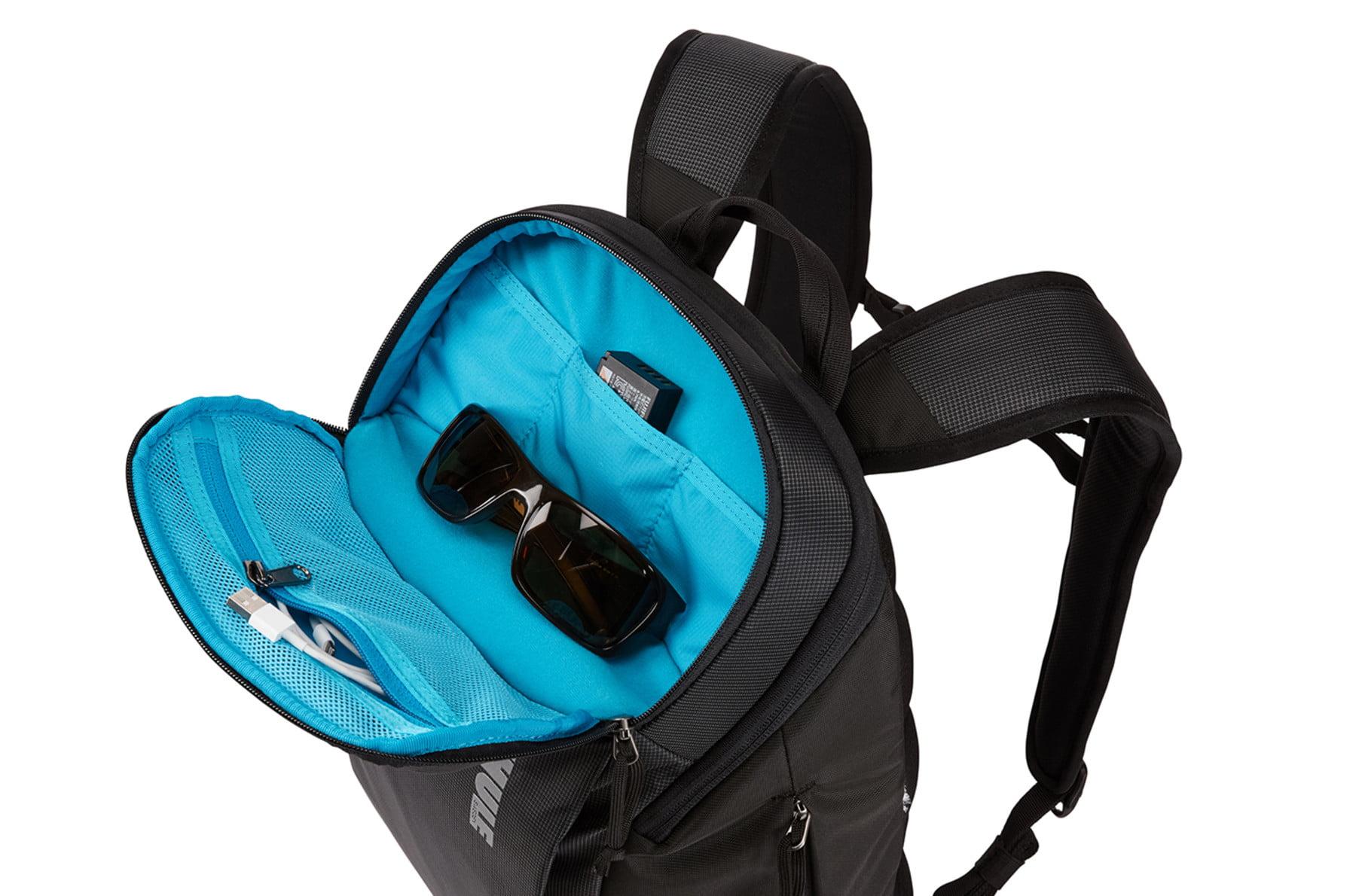 Rucsac foto Thule Enroute Camera Backpack 20L 9
