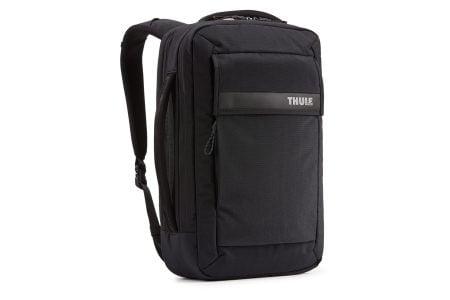 Rucsac urban cu compartiment laptop Thule Paramount 16L Black 1