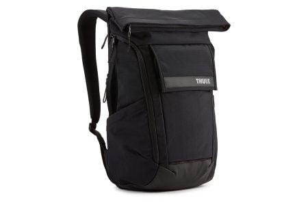 Rucsac urban cu compartiment laptop Thule Paramount 24L Black 1