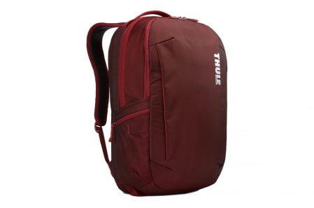 Rucsac urban cu compartiment laptop Thule Subterra Backpack 30L Ember 1