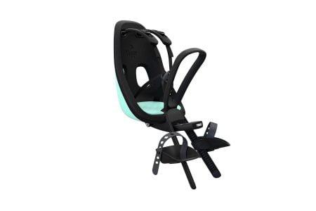 Scaun pentru copii cu montare pe bicicleta in fata Thule Yepp Nexxt Mini 1
