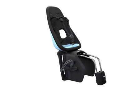 Scaun pentru copii cu montare pe cadrul bicicletei Thule Yepp Nexxt Maxi