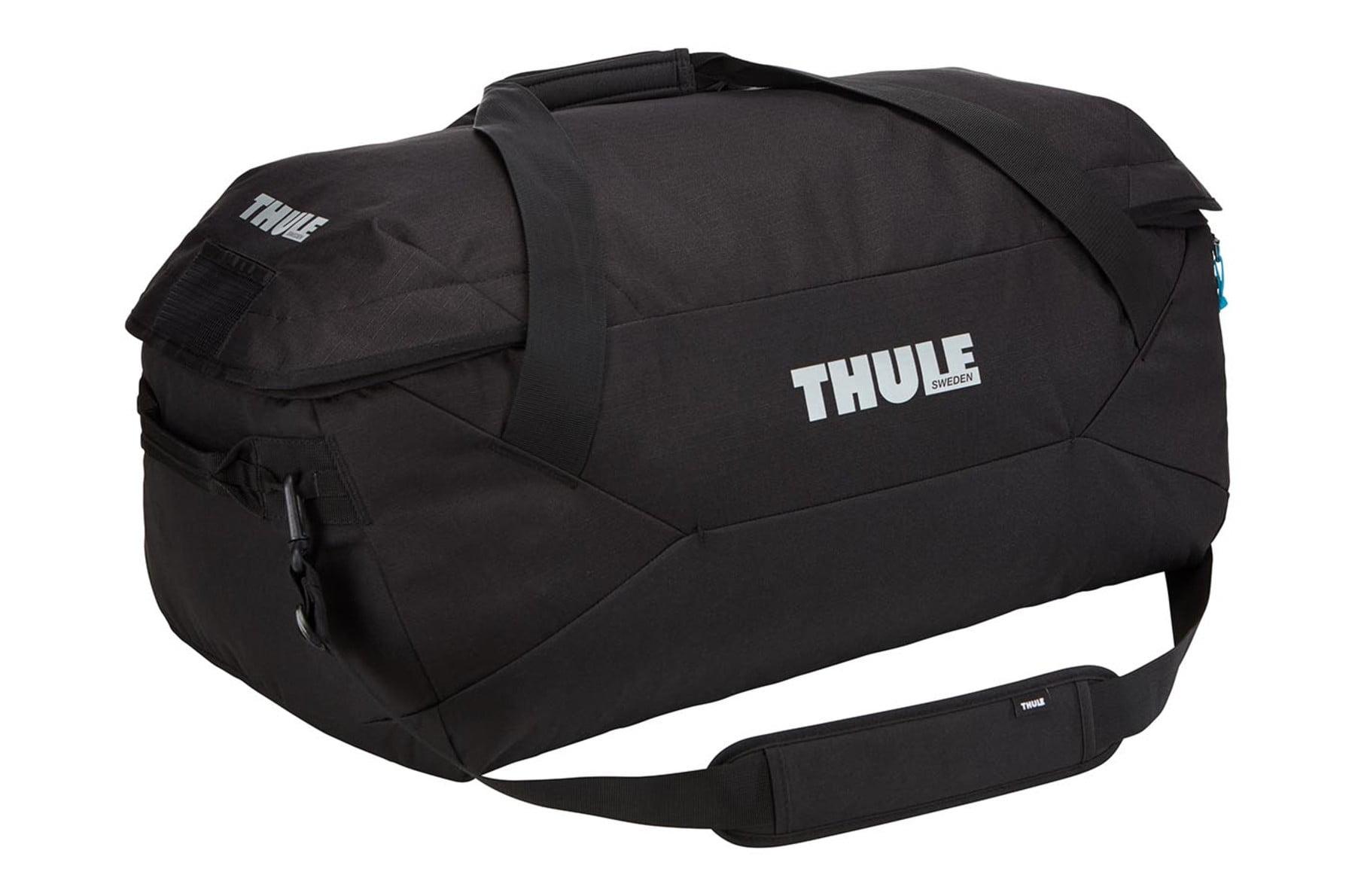 Set de genti Thule GoPack 8006 pentru cutiile portbagaj 1