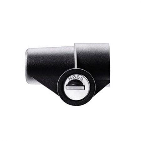 Sistem antifurt Thule Lock 957 1