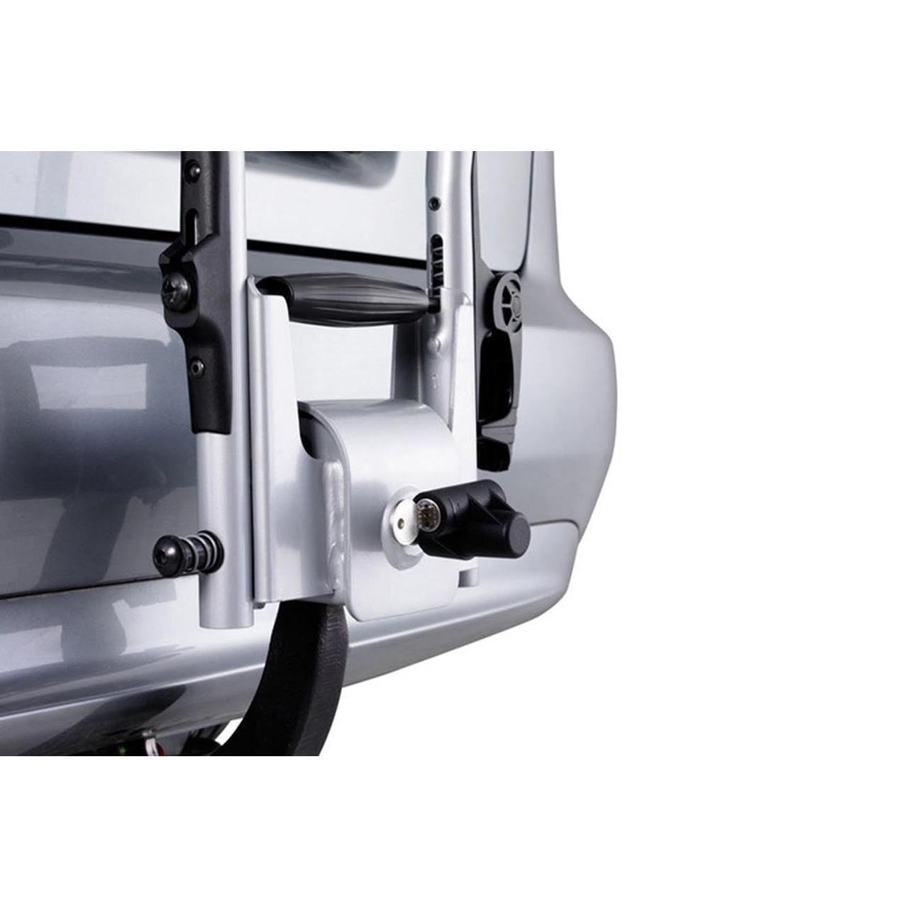 Sistem antifurt Thule Lock 957 2