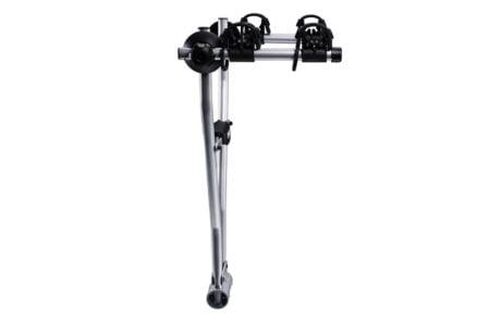 Suport biciclete Thule Xpress 2 cu prindere pe carligul de remorcare pentru 2 biciclete 4