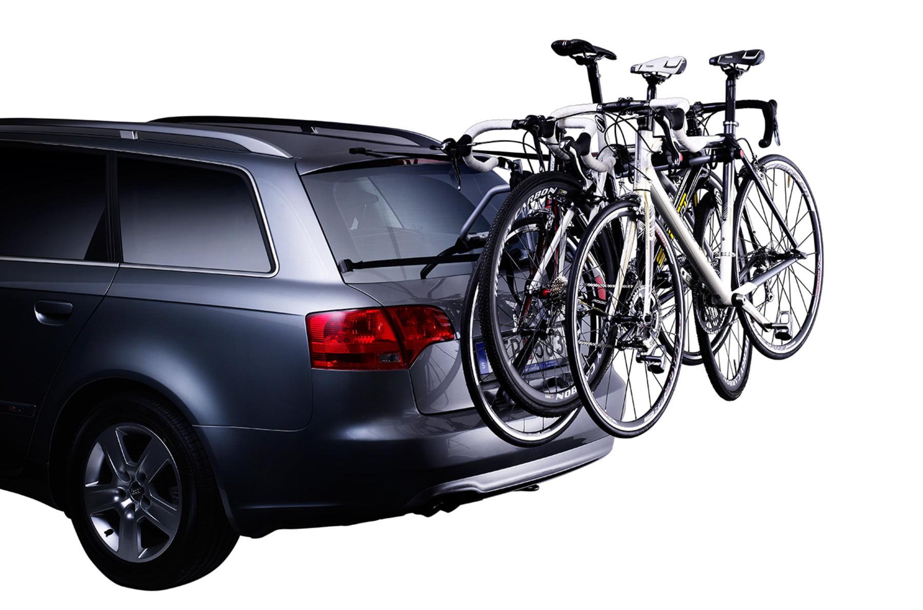 Suport biciclete cu prindere pe haion Thule FreeWay 968 2