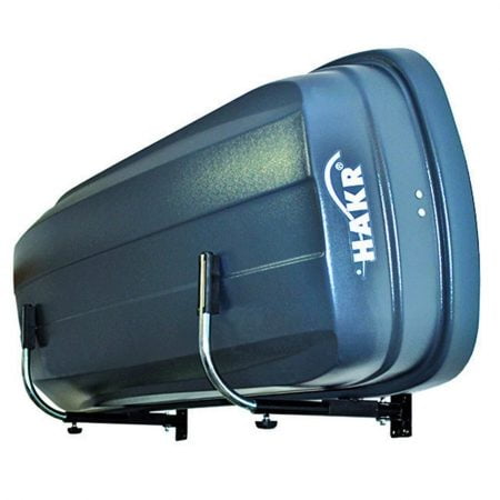 Suport depozitare cutie portbagaj Hakr 01301