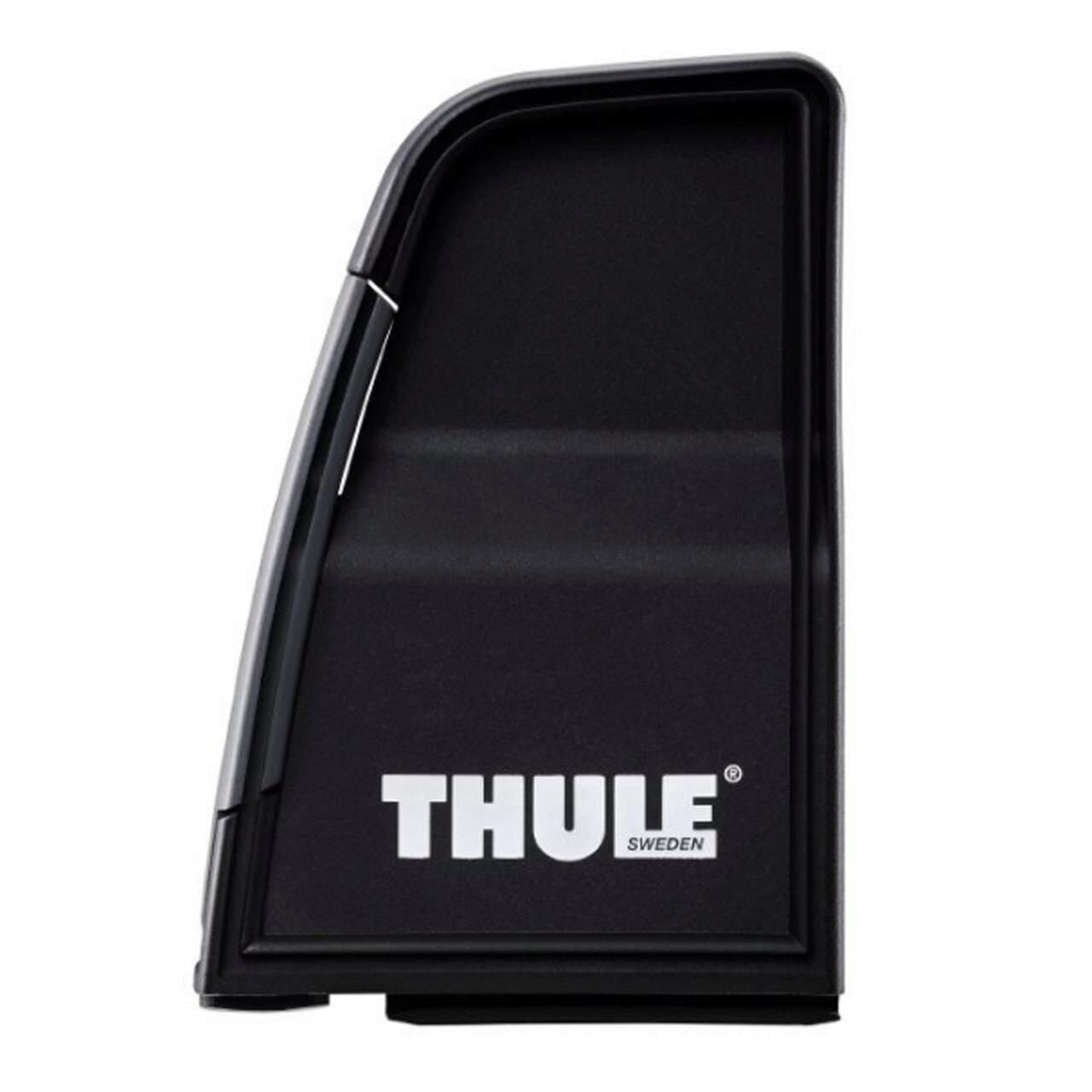 Suport fixare Thule Load Stop 314 1