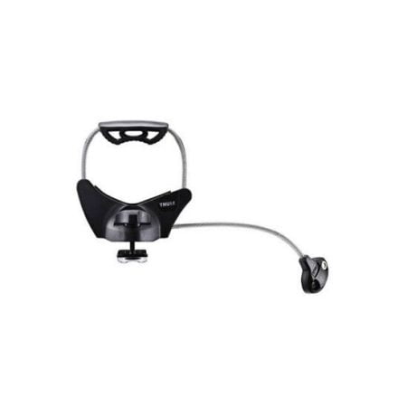 Suport pentru transportul vaslelor si a catargelor Thule Multi Purpose Carrier 855