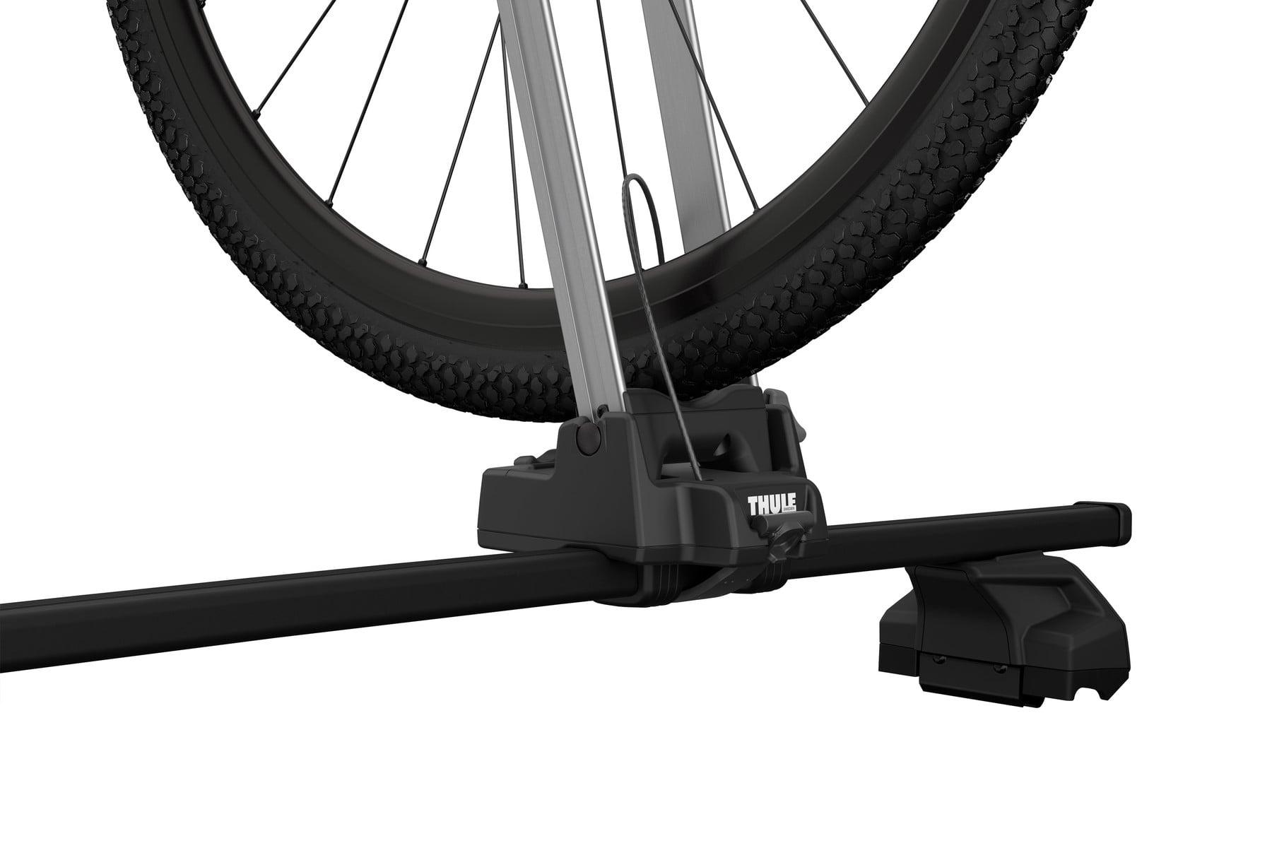Suport roata fata Thule Front Wheel Holder 5