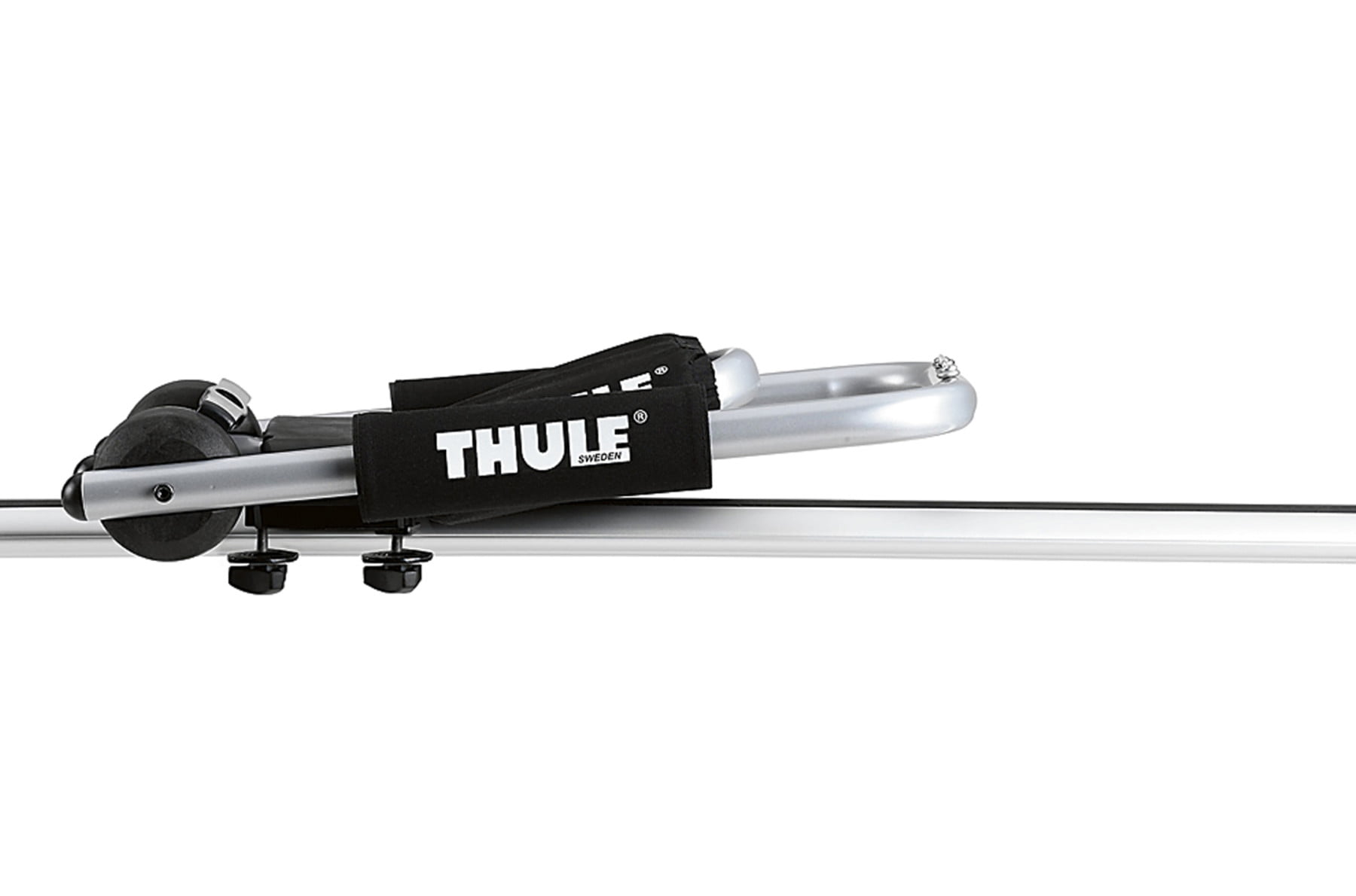 Suport transport caiac Thule Hull a Port 837 3
