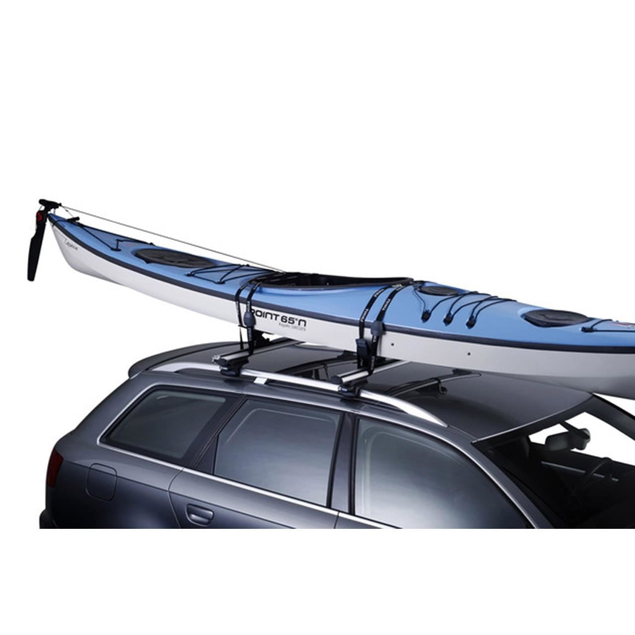 Suport transport caiac Thule Hydroglide 873 4