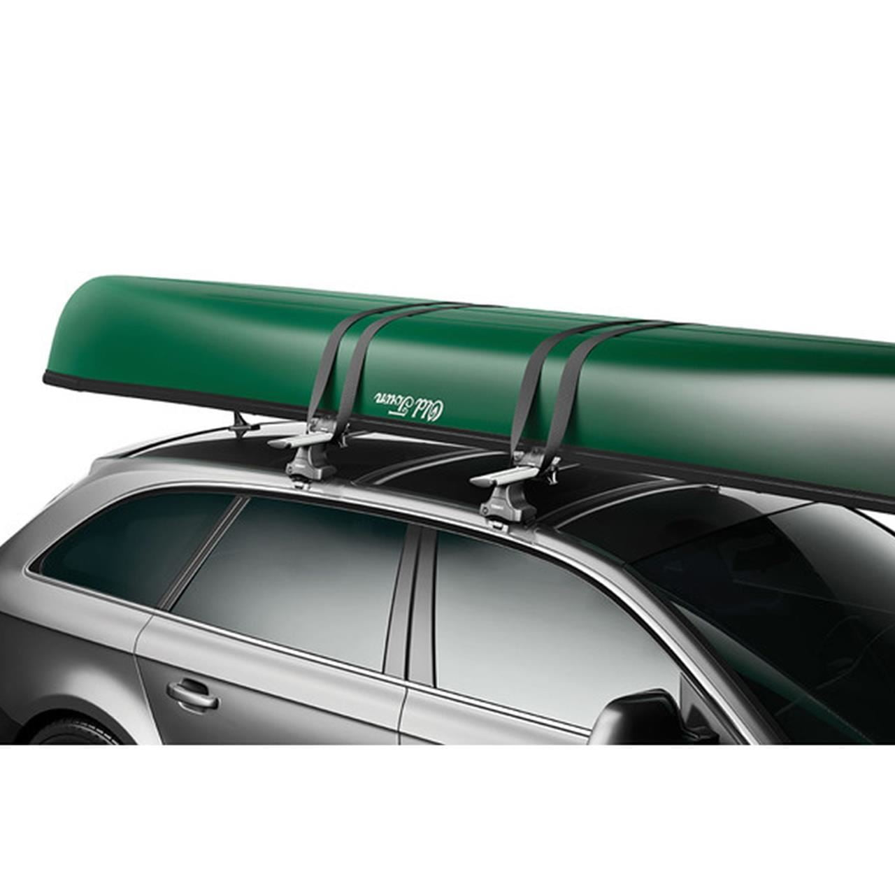 Suport transport canoe Thule Portage 1