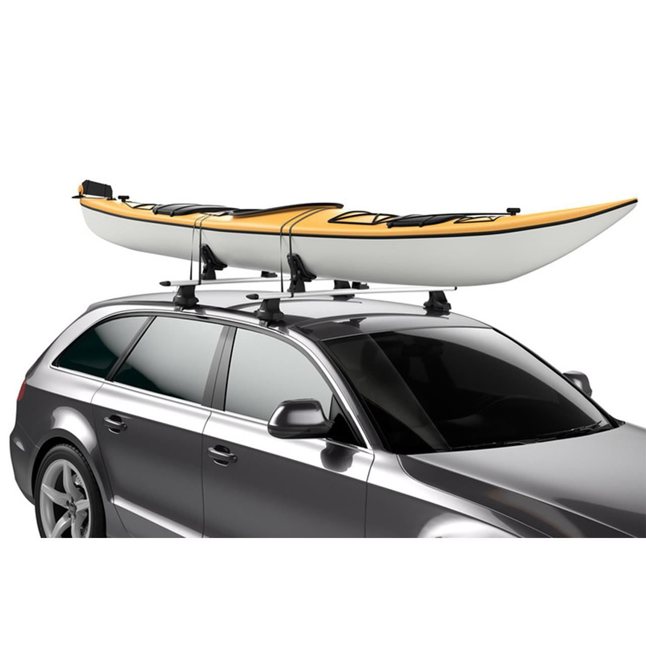 Suport transport echipament nautic Thule DockGrip 895 2