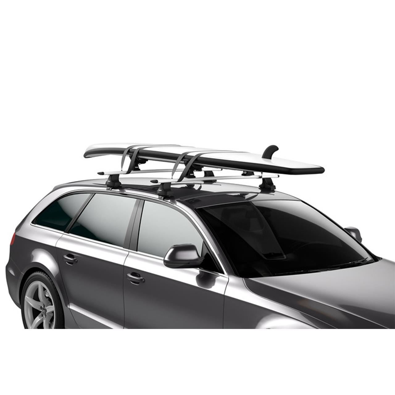 Suport transport echipament nautic Thule DockGrip 895 4