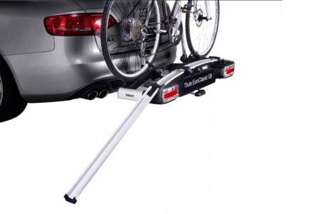 Thule 9152 Rampa de incarcare bicicleta 2