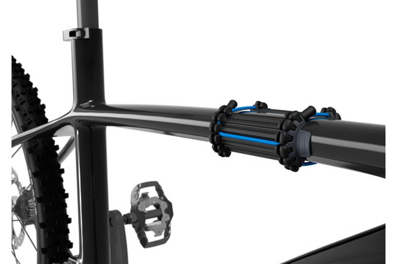 Thule 984 Protector cadru pentru biciclete de carbon 2