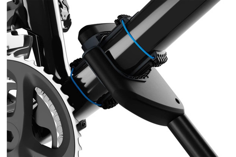 Thule 984 Protector cadru pentru biciclete de carbon 3