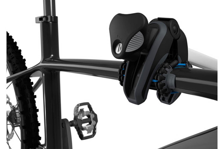Thule 984 Protector cadru pentru biciclete de carbon 4