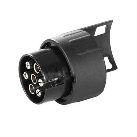 Thule 9906 Adaptor priza