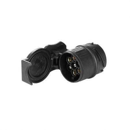 Thule 9907 Adaptor priza 1