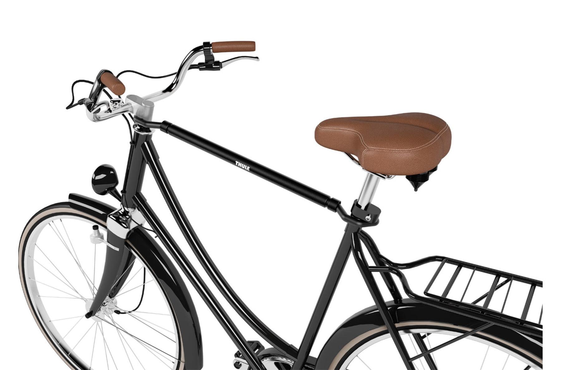 Thule Bike Frame Adapter 982 2
