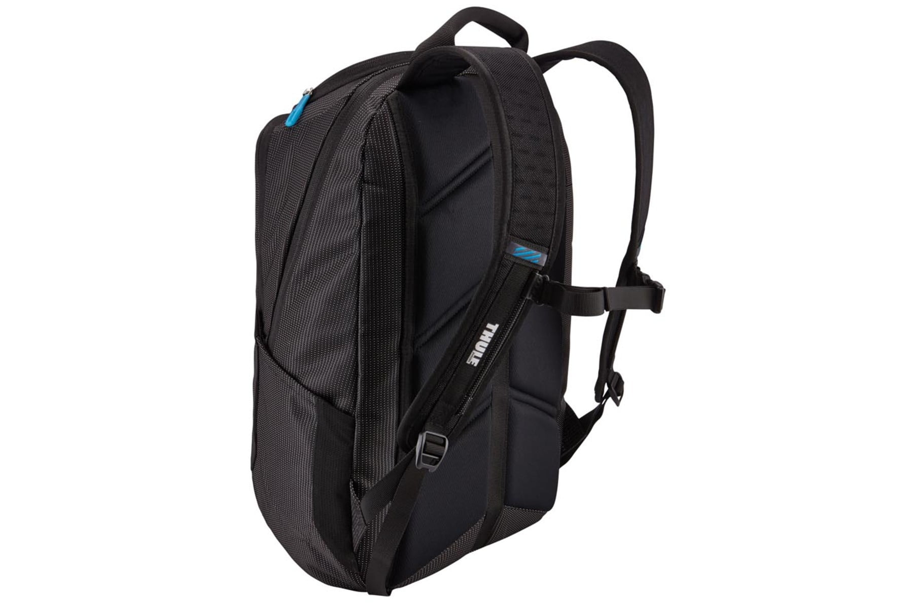 Thule Crossover Backpack 25L 1