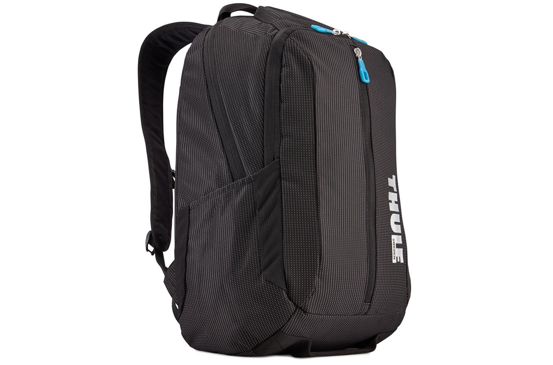 Thule Crossover Backpack 25L 2