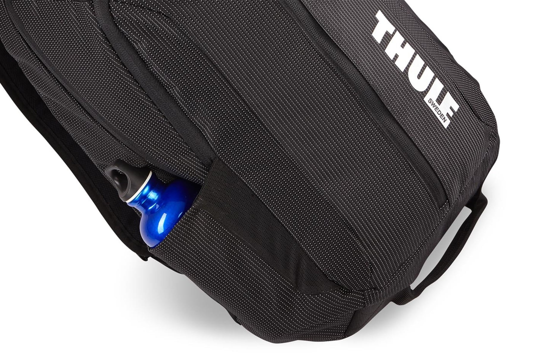 Thule Crossover Backpack 25L 6