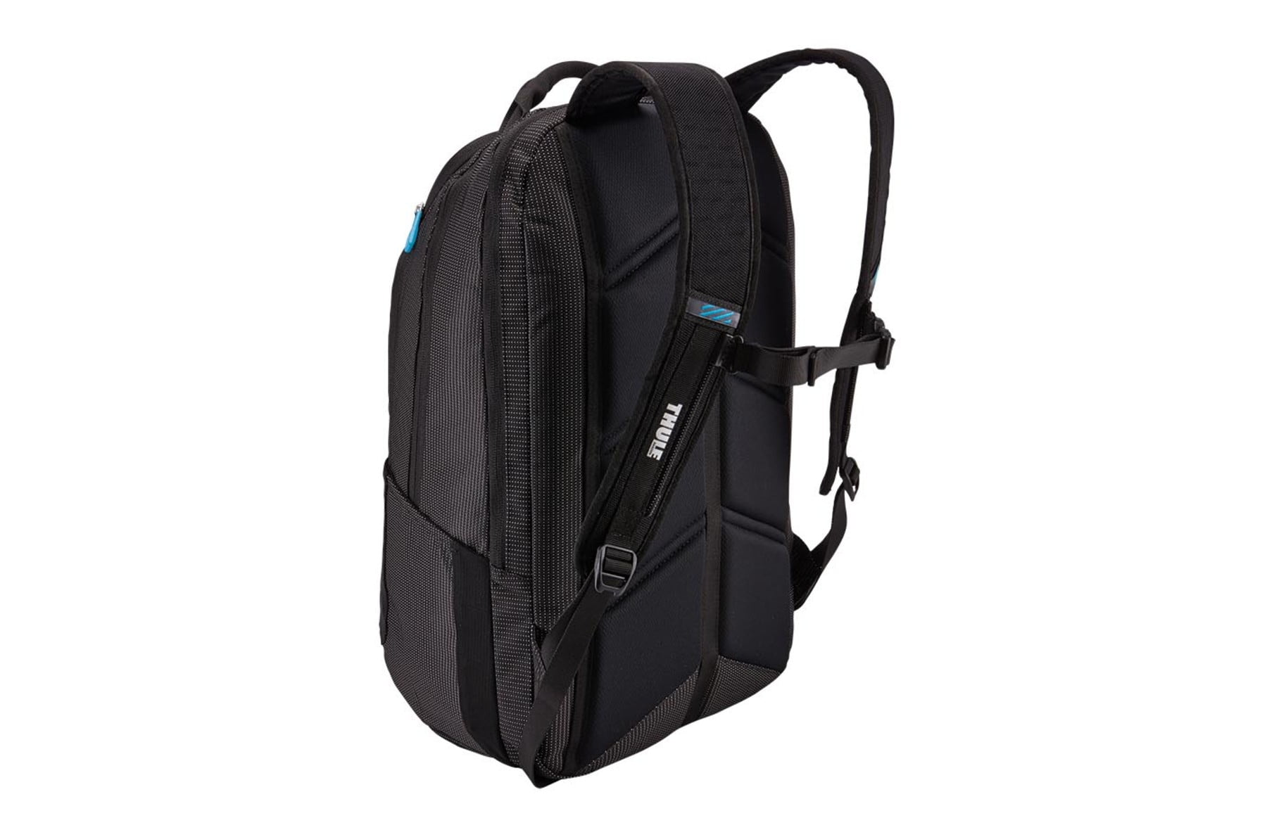 Thule Crossover Backpack 32L blac 2